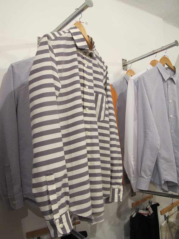 oscar-h-grand-stripe-shirt