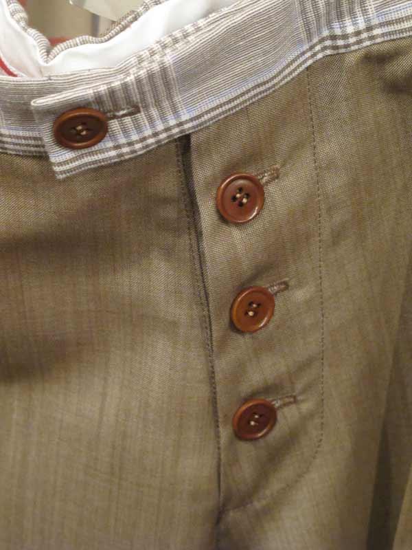 oscar-h-grand-trousers