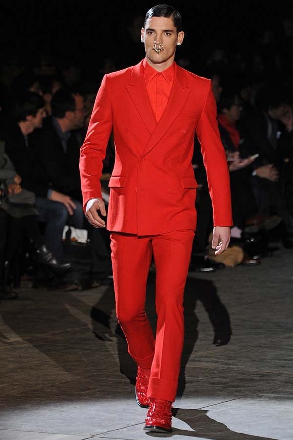 Wedding Fashion - Groom To Be, Take Control Of Your Suit - Men ...
