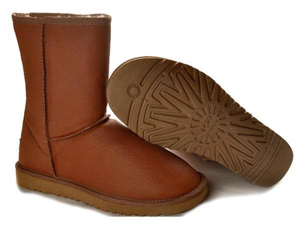ugg for australia s take on s shoes style fashion