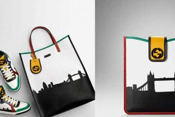 gucci,the-city-collection-2012,london olympics