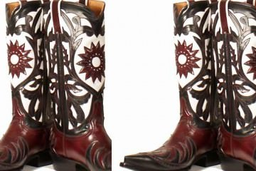 witney,cowboy-boots,R.Soles