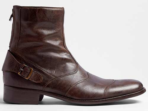 Belstaff-Chocolate-Leather-Townmaster-55-Boots