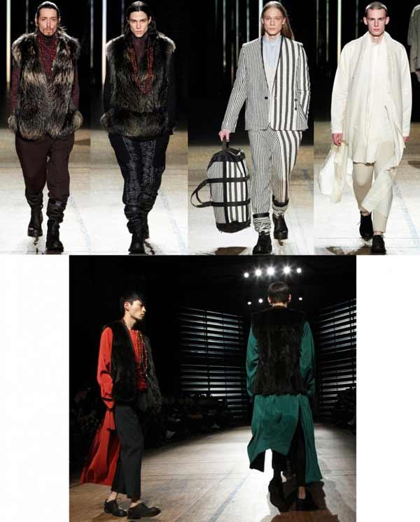 Damir Doma,-fur-coats-for-men,2012