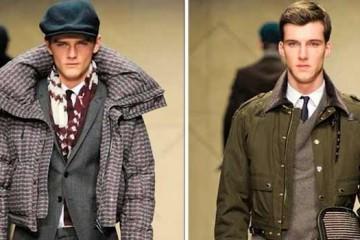 burberry-prorsum,2013-mens-suits.