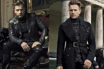 ewan-mcgregor,-modeling-for-Belstaff-2012,feature
