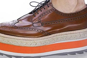 feature-brogue,chunky sole