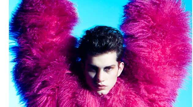 fur-jacket-for-men-pink, 2012