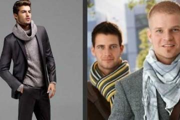 men-wearing-scraves