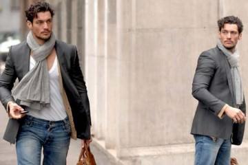 david-gandy,-chunky-scarves