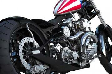 motorbike,-harley-davidson