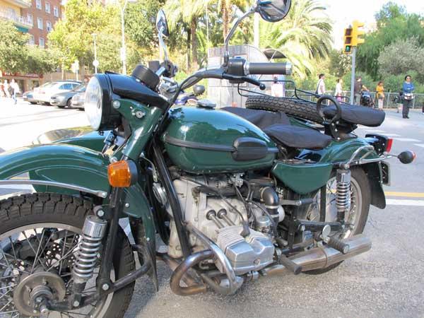 harley-davidson,-motorbikes