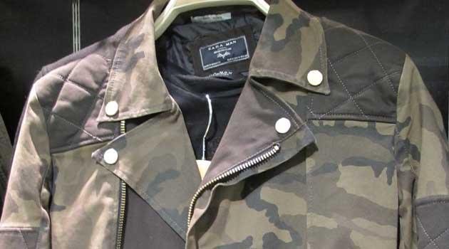 zara-man,-army-jacket