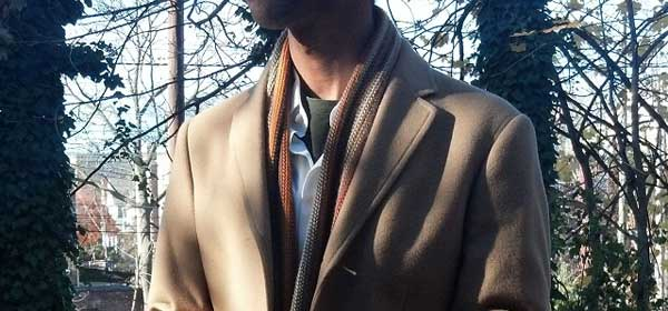 accessories-for-men-in-winter-2012.scarf
