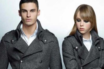 belstaff,tweed,trench-coat-2012