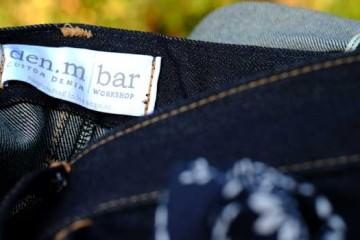 den..m.bar,los-angeles,men's jeans