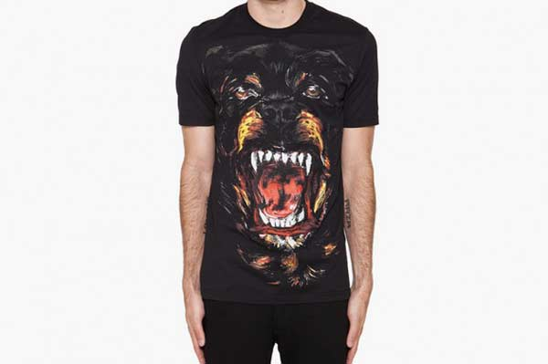 givenchy-rottweiler-t-shirt-