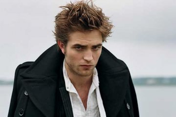 robert-pattison,-2012,burberry