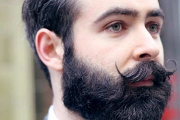 Chris-Chasseaud,-apetogentleman,-beards.---777