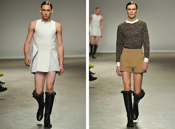 feminine mens clothing -#main