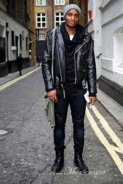 latest men clothing styles 2013 catwalk versus high street