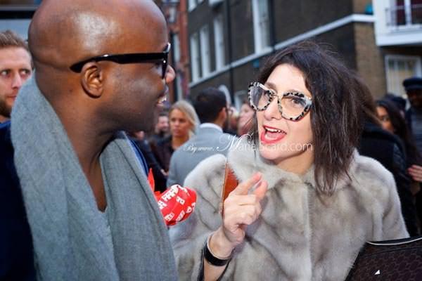 menstylefashion, personal stylist, Gracie Opulanza