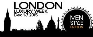 london-luxury-week-2015-300x120