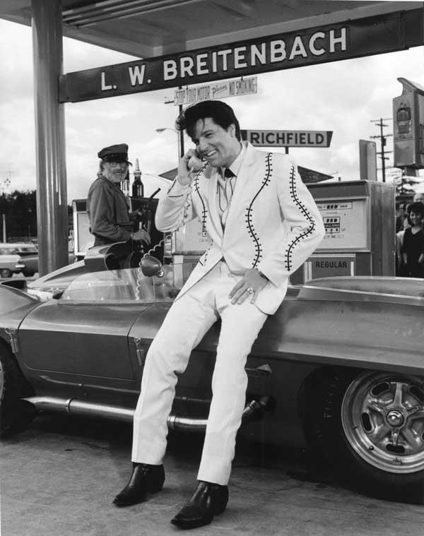 Elvis Presley 2015 MenStyleFashion his possible wardrobe (3)