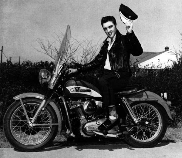 Elvis Presley 2015 MenStyleFashion his possible wardrobe (4)