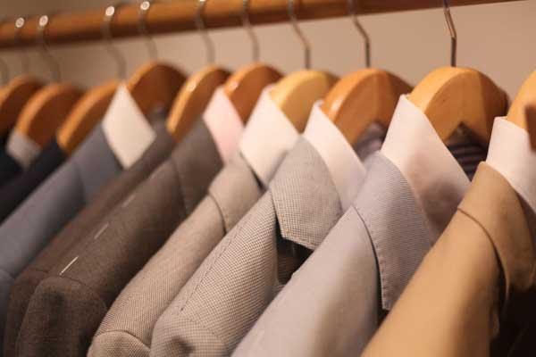 Linen - Blazers for men 2013