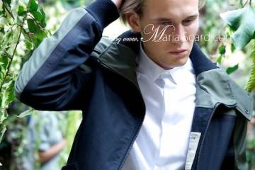 Mr Porter - London Collections Men - Spring Summer 2014