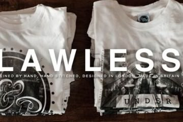 Time-and-Place---T-shirts-for-2013-FLAWLESS