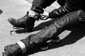Edwin Jeans - For Men