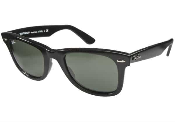 Sunglass Shopping - Try One of these Trendy Options for Winter