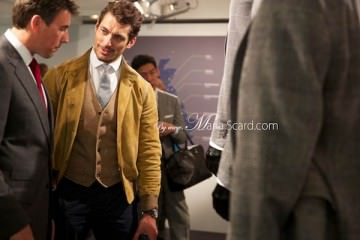 David-Gandy-Marks-Spencer-London-Collections-Men