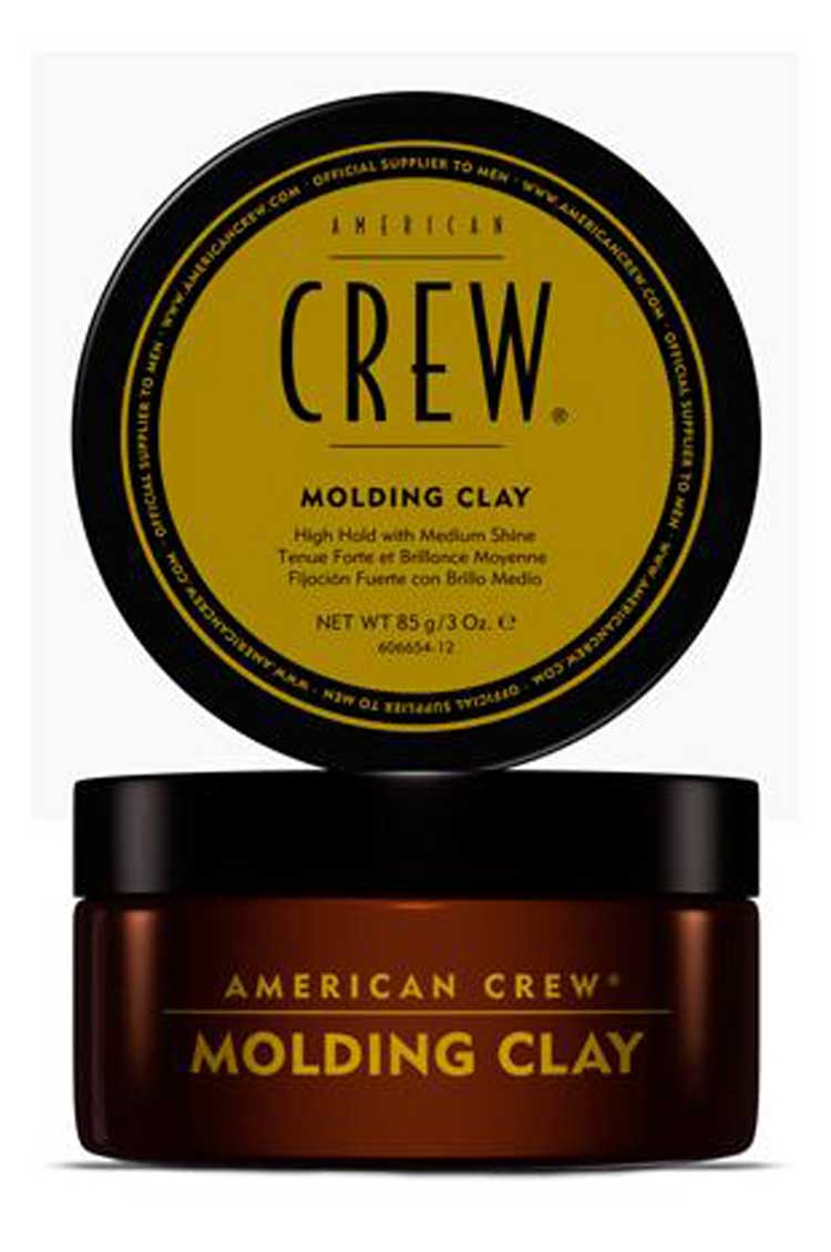 American-Crew-Moulding-Clay