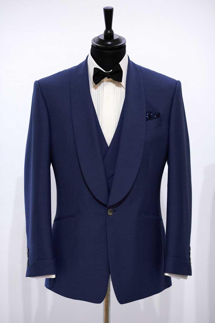 Superb Cocktail Party Suit Part - 12: Cocktail Suits For Men (2)