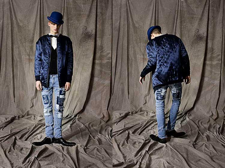 Cheap MOnday Jeans (1)
