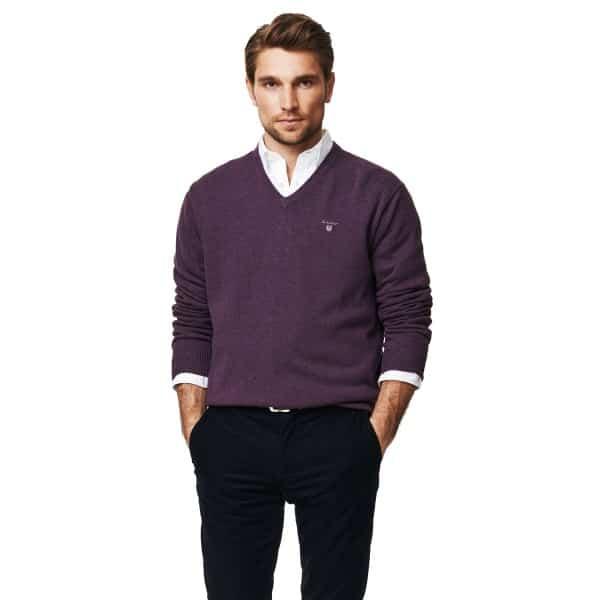 Gant knitwear 10