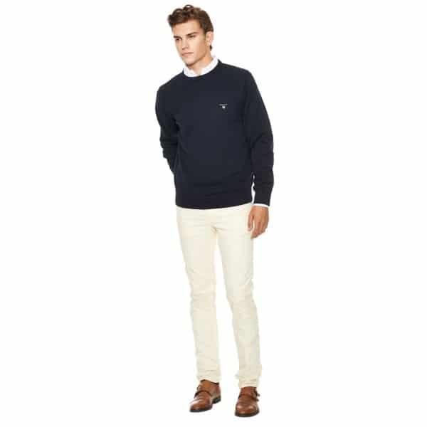 Gant knitwear 3