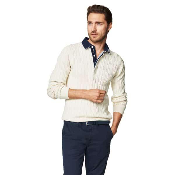 Gant knitwear 5
