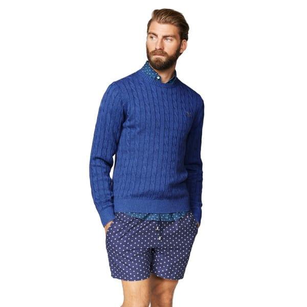 Gant knitwear 6