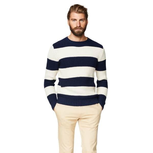 Gant knitwear 8