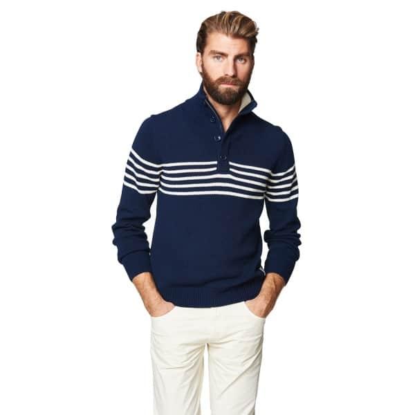 Gant knitwear 9