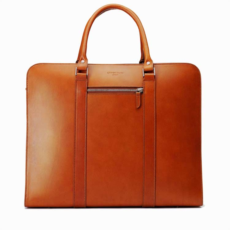 oppermann-25-hour-bag-palissy-cognac-1