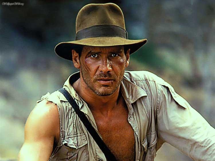 Indiana-Jones-movie-fedora-hats