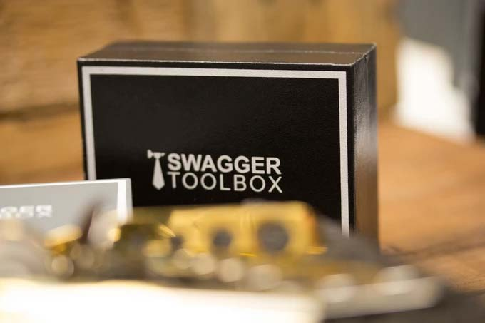 swagger-toolbox-5
