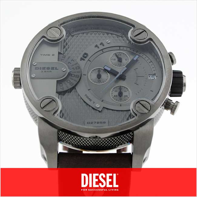 Diesel-Baby-Daddy-chronogrpah-watch-7