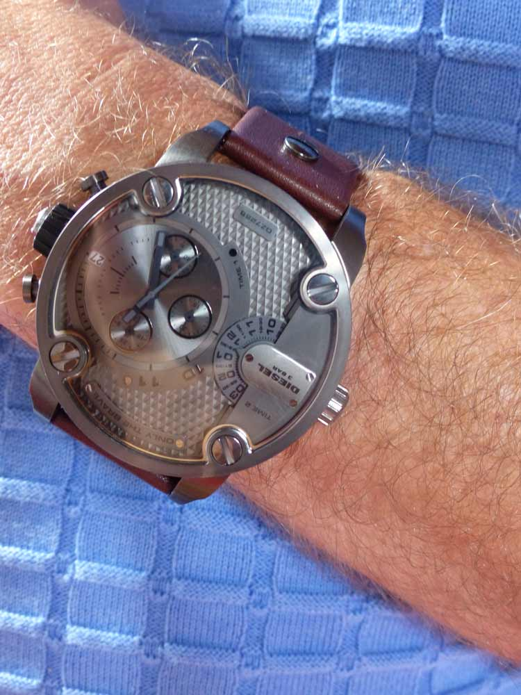 Diesel-Baby-Daddy-chronogrpah-watch-8