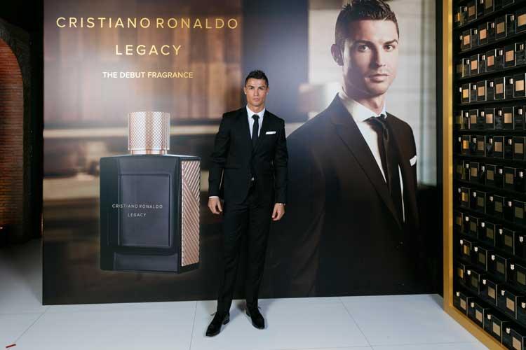 Cristiano-ronaldo-legacy-fragrance-4